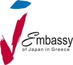 logo_embassy2_147x131