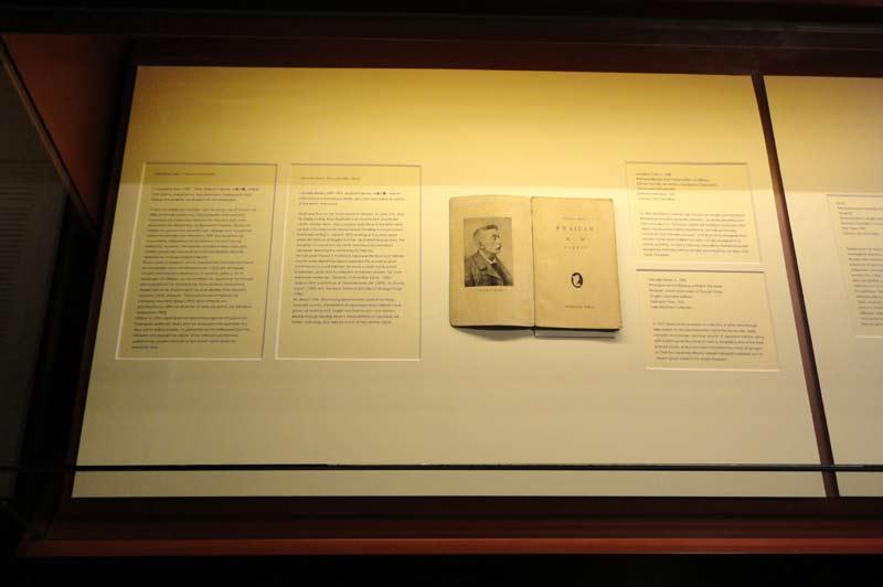Exhibitions   Museum of Asian Art Corfu