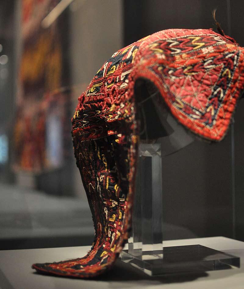 St Michael & St George Palace   Museum of Asian Art Corfu
