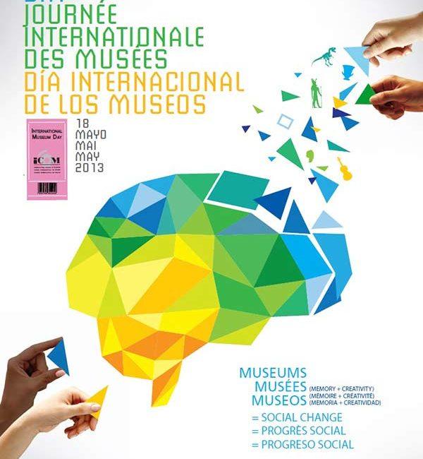 Publications   Museum of Asian Art Corfu