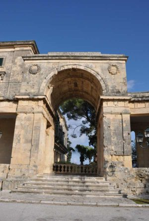 News & Events | Museum of Asian Art Corfu