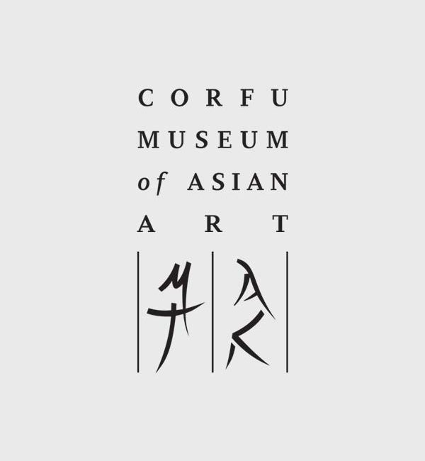 News & Events | Museum of Asian Art Corfu